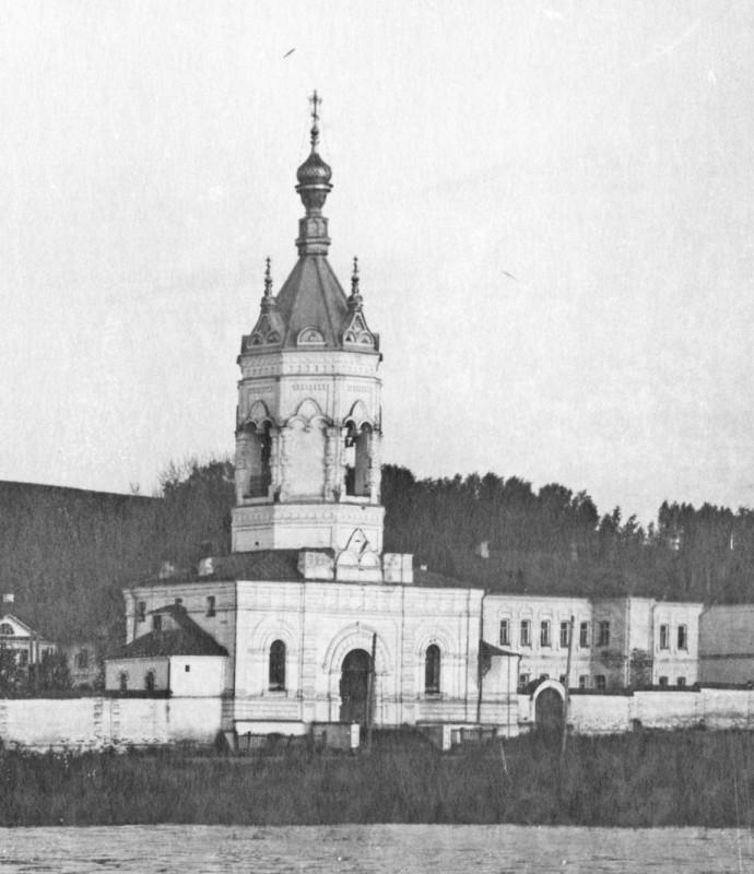 Колокольня 1913.jpg