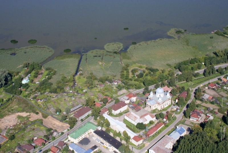 С высоты, 2009 г-1.jpg