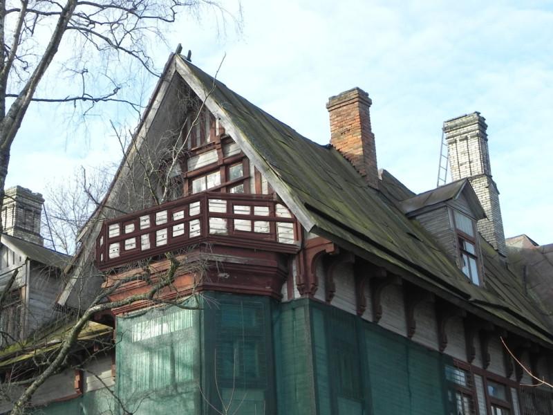 DSCN8121-с балконом.jpg