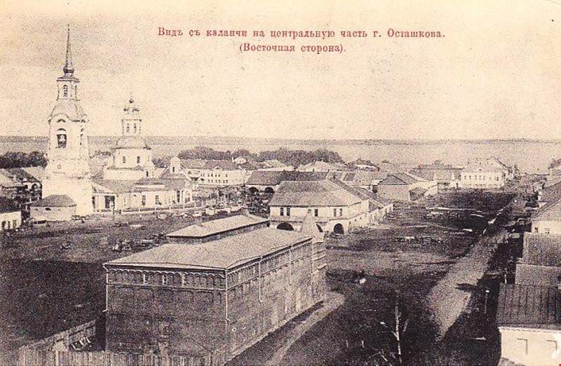 191654.jpeg