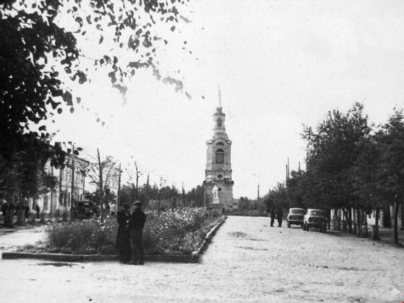 Восточный пер.конец 1960-х гг - доб.jpeg