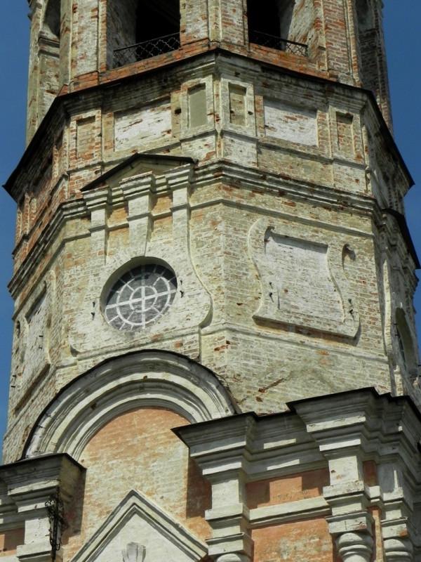 Колокольня Троицкого собора.jpg