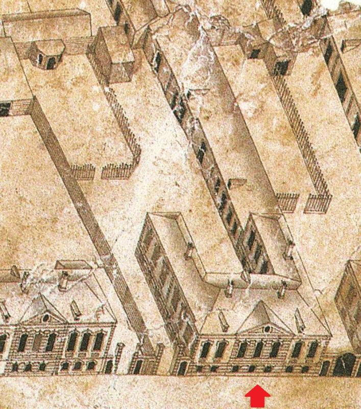 Б.Морская,47-1.jpg