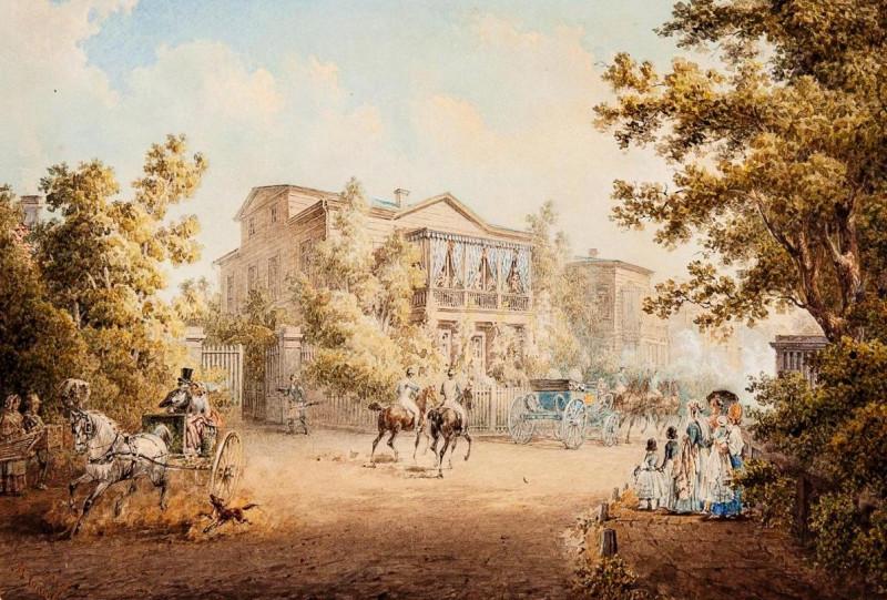 В. С. Садовников 1843.jpg