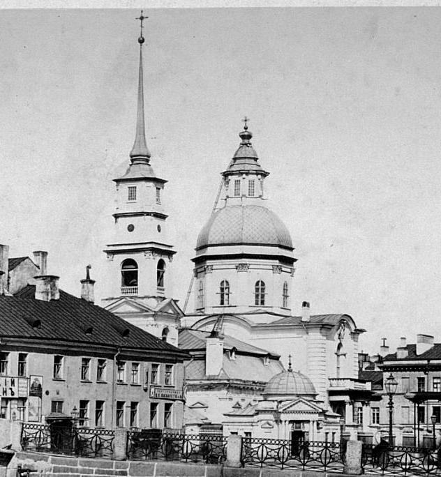 1860-е 2.jpg
