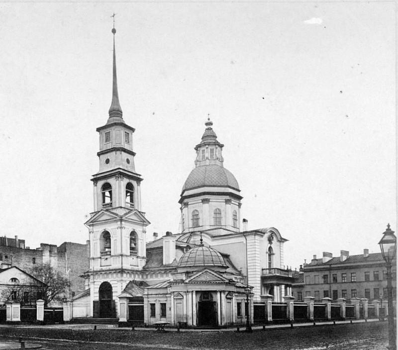 1860-е.jpg