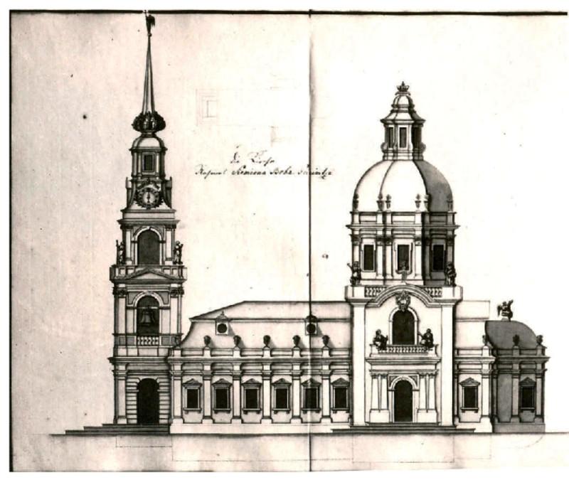 1746.jpg