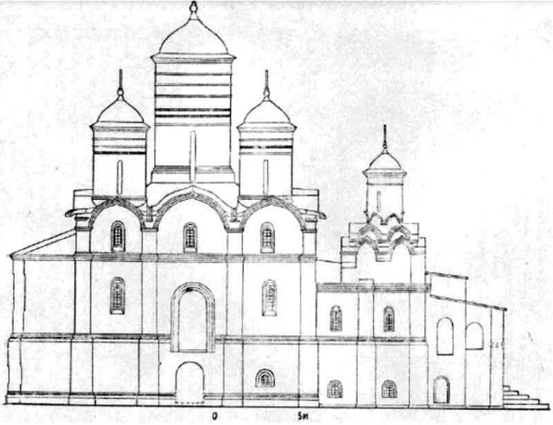 Реконструкция А. Г. Мельник север.jpg