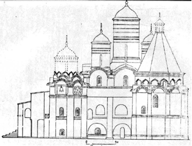 Реконструкция А. Г. Мельник юг.jpg
