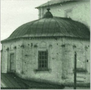 Апсида верхнего храма.jpg