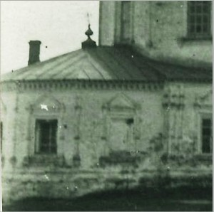 Апсида нижнего храма.jpg