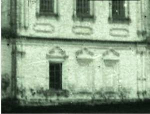 Нижний храм, север.jpg