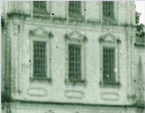 Окнавторого яруса, север.jpg