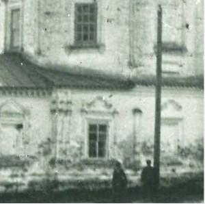 Северное окно1.jpg