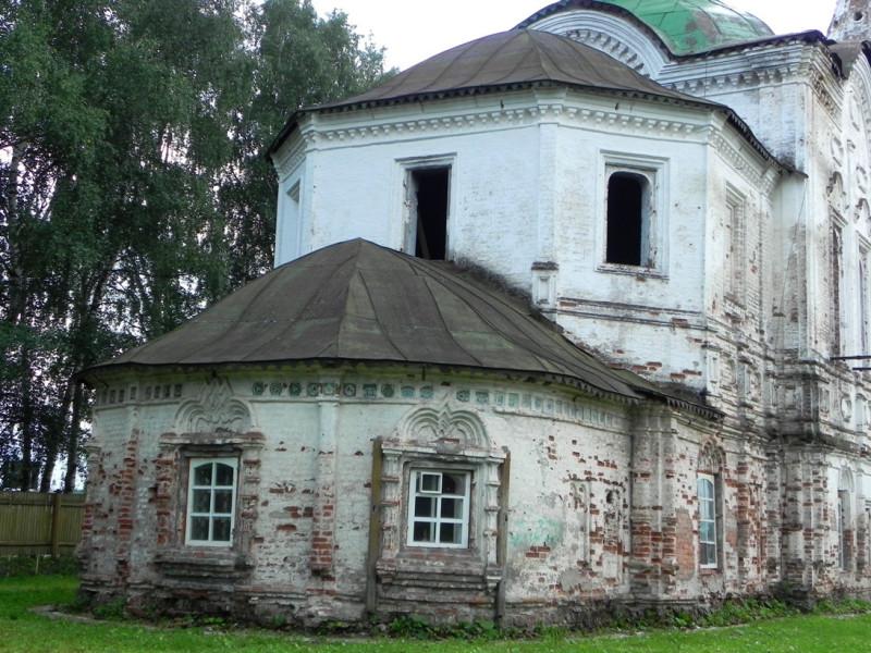Леонтьевская, 1738-1770.jpg