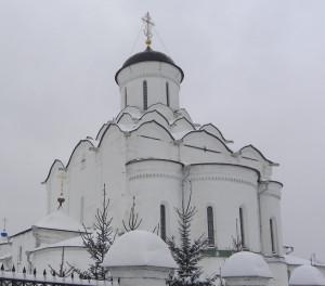 Владимир2011 364-1.jpg
