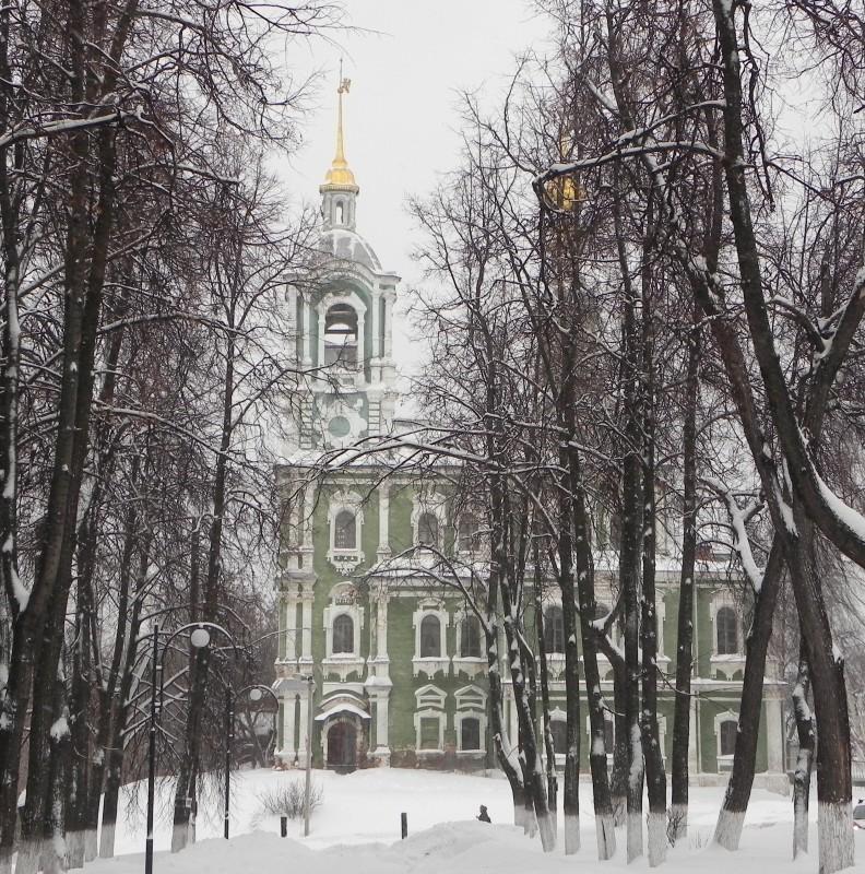 Владимир2011 381-1.jpg