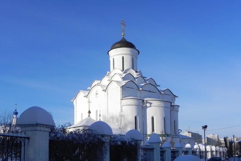 Владимир2011 810-1.jpg