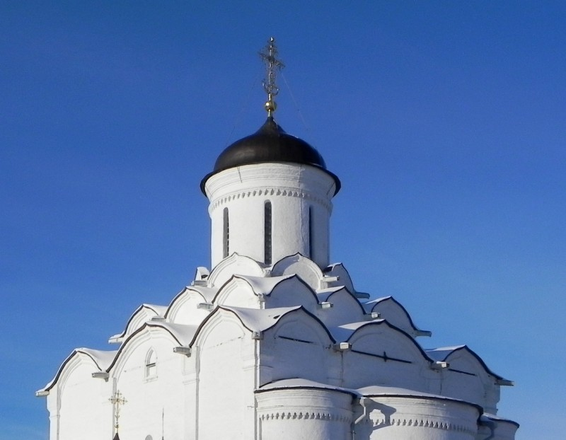 Владимир2011 811-1.jpg