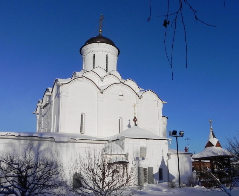 Владимир2011 817-1.jpg