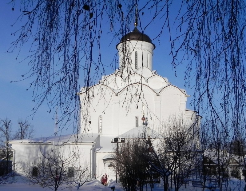 Владимир2011 819-1.jpg
