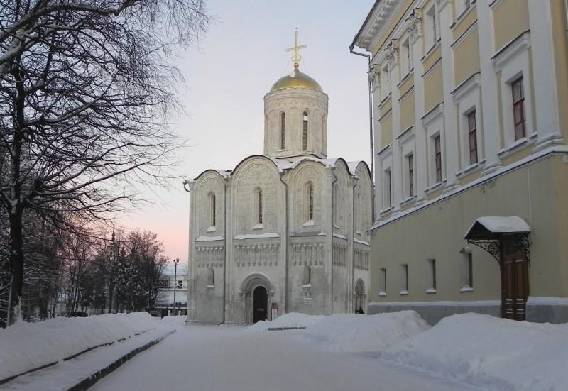 Владимир2011 855-1.jpg