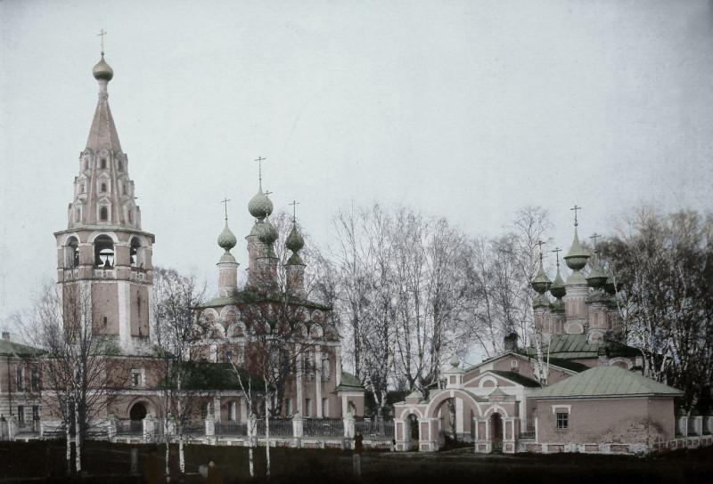 Воскресенский монастырь.jpg