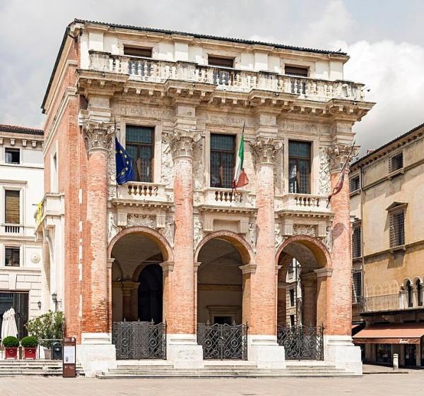 Palazzo_del_Capitanio_(Vicenza).jpg