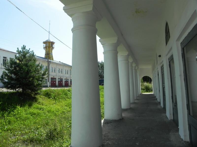 skrinshotov-devushki-galich-kostromskoy
