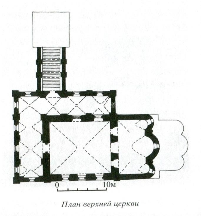 План2.jpg