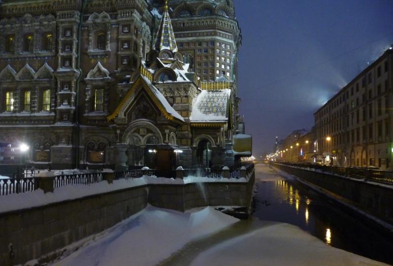 Зимний канал Грибоедова.jpg