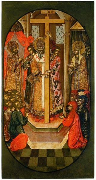 Воздвижение креста 1690.jpg