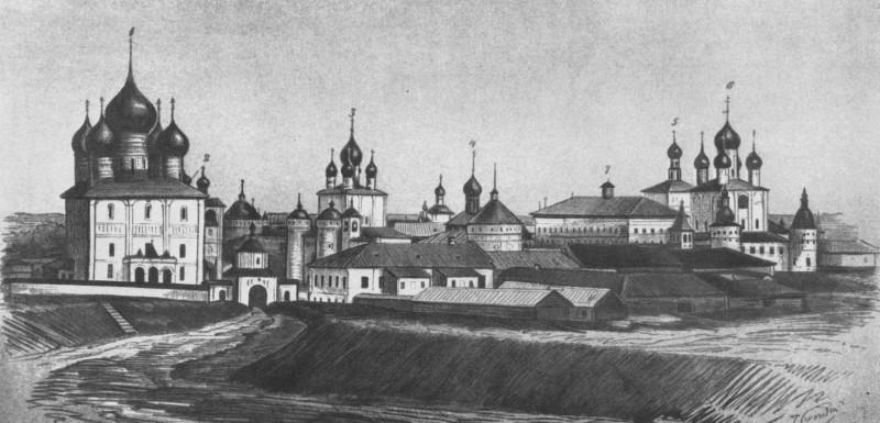 Кремль с запада1.jpeg