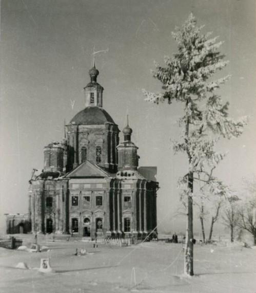 Владимирская ц 1.jpg