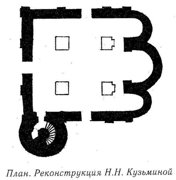 План XII.jpeg