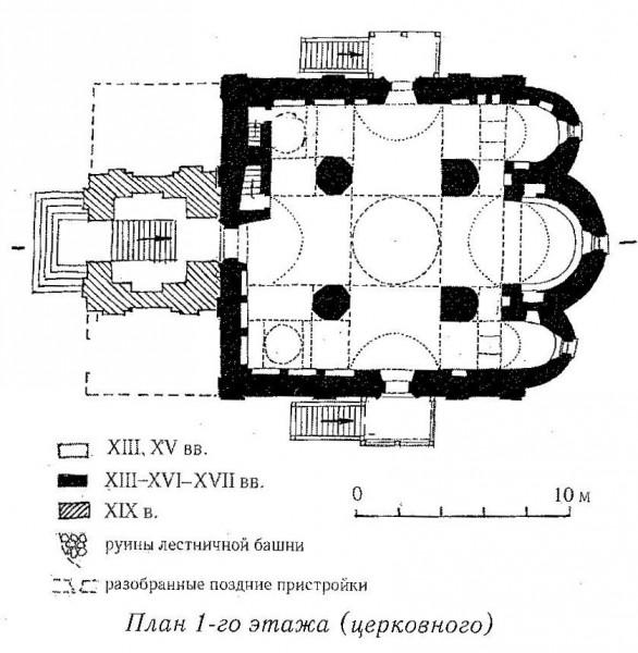 План церковного этажа.jpeg