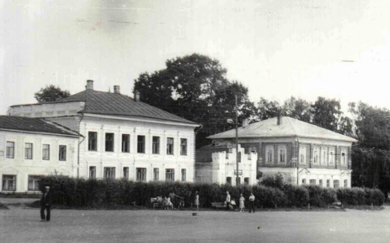 Белоусовская 1970.jpg