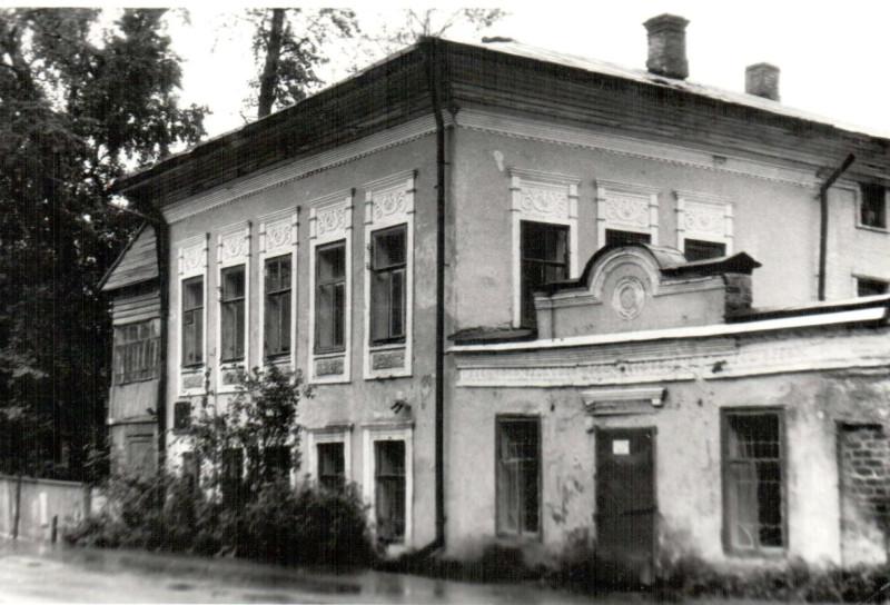 Дом и пекарня купца Белова1980.jpg