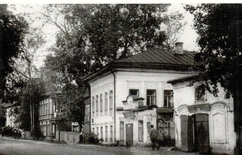 Белоусовская 1960 доб.jpg