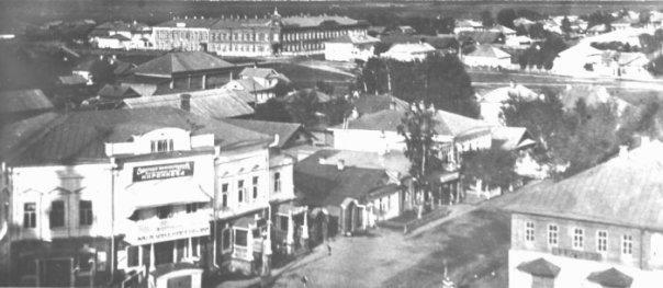 Сретенская ул. доб.jpg
