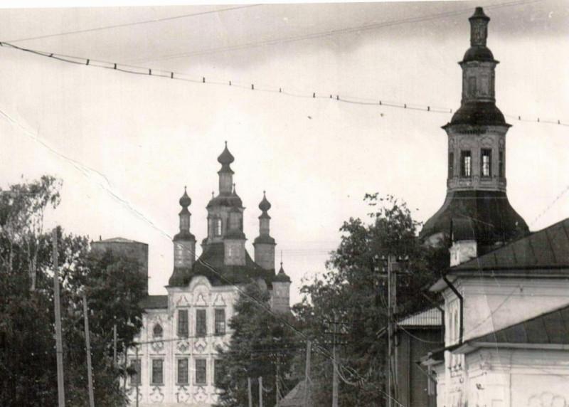Ул. Советская, конец 1970х.jpg