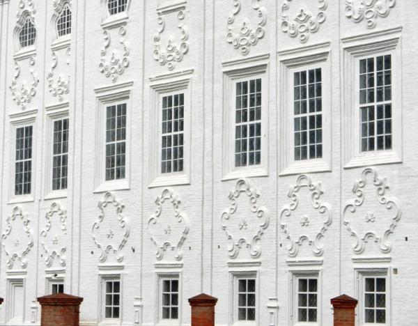 Южный фасадКлейма.jpg
