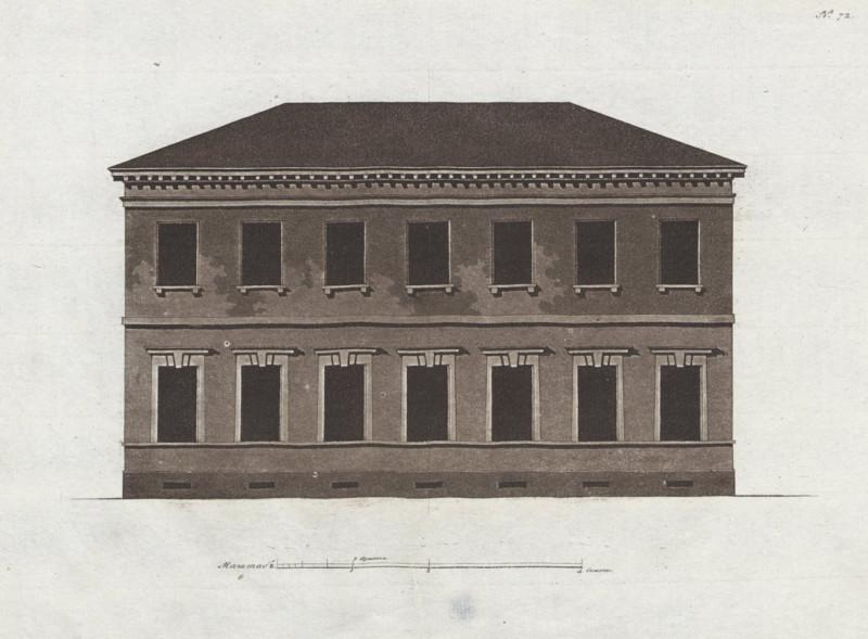 фасад,т.2,л.72.jpg