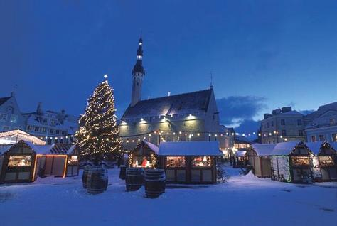 p175484-Tallinn-Tallinn