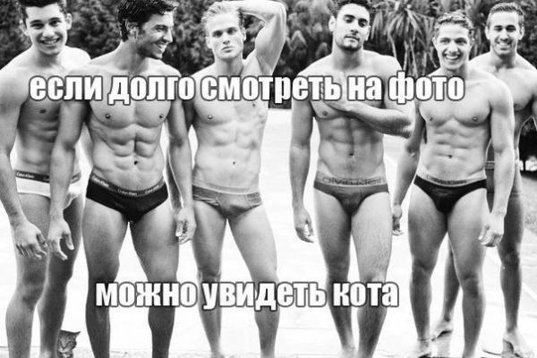 smeshnie_kartinki_137386009715072013317