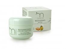 margarita-maitinamasis-kremas-50-ml