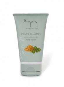 margarita-plauku-balzamas-150-ml