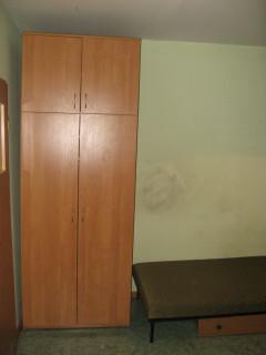 дальняя комната - 1