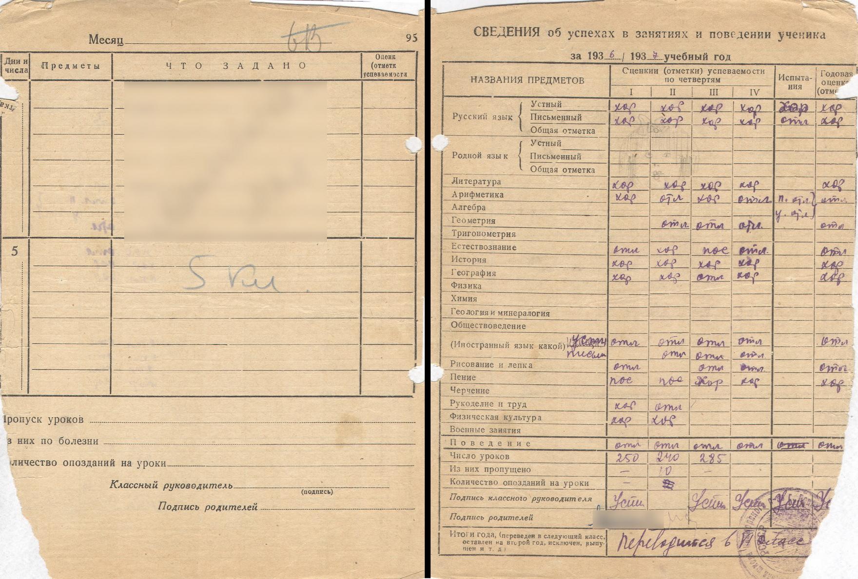 Tabel - 1936-37 - 5 klass_resize