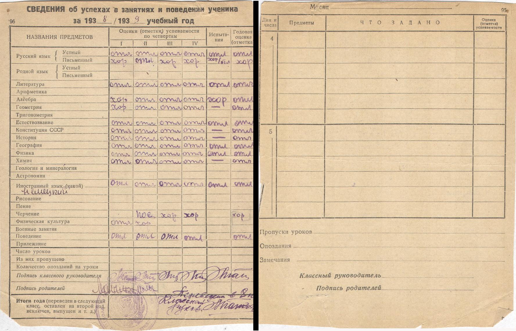 Tabel - 1938-39 - 7 klass_resize